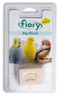 FIORY Био-камень для птиц FIORY Big-Block с селеном e2c206b8-3cfa-11e0-1287-001517e97967.jpg