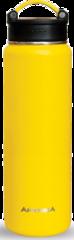 Термос Арктика 708-700 желтый
