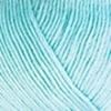 Пряжа Nako MIA 4865 (Льдинка)