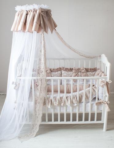 Babynest , гнездышко, кокон для младенца Dynasty