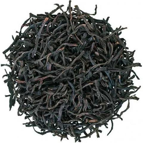 Гордость Цейлона, черный чай, 50 г