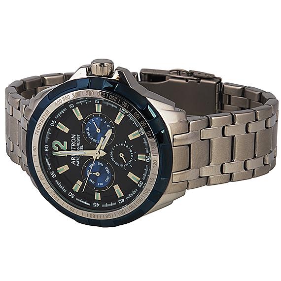 Часы наручные Armitron 20/5095BKBL