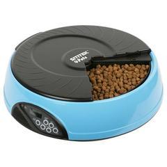 Автокормушка SITITEK Pets Mini для кошек и собак