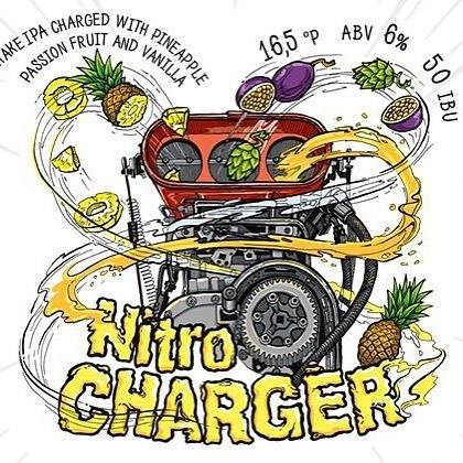 https://static-sl.insales.ru/images/products/1/2821/131525381/Panzer_Brewery_Nitro_Charger.jpg