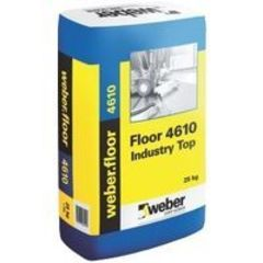 weber.floor 4610 Industry Top