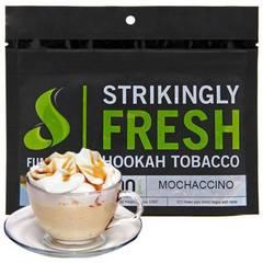 Табак для кальяна