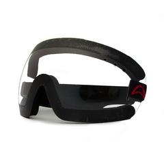 Akando Xtra Vision skydiving glasses
