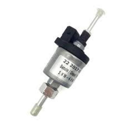 Насос дозировочный топливный Airtronic D8 LC 24В