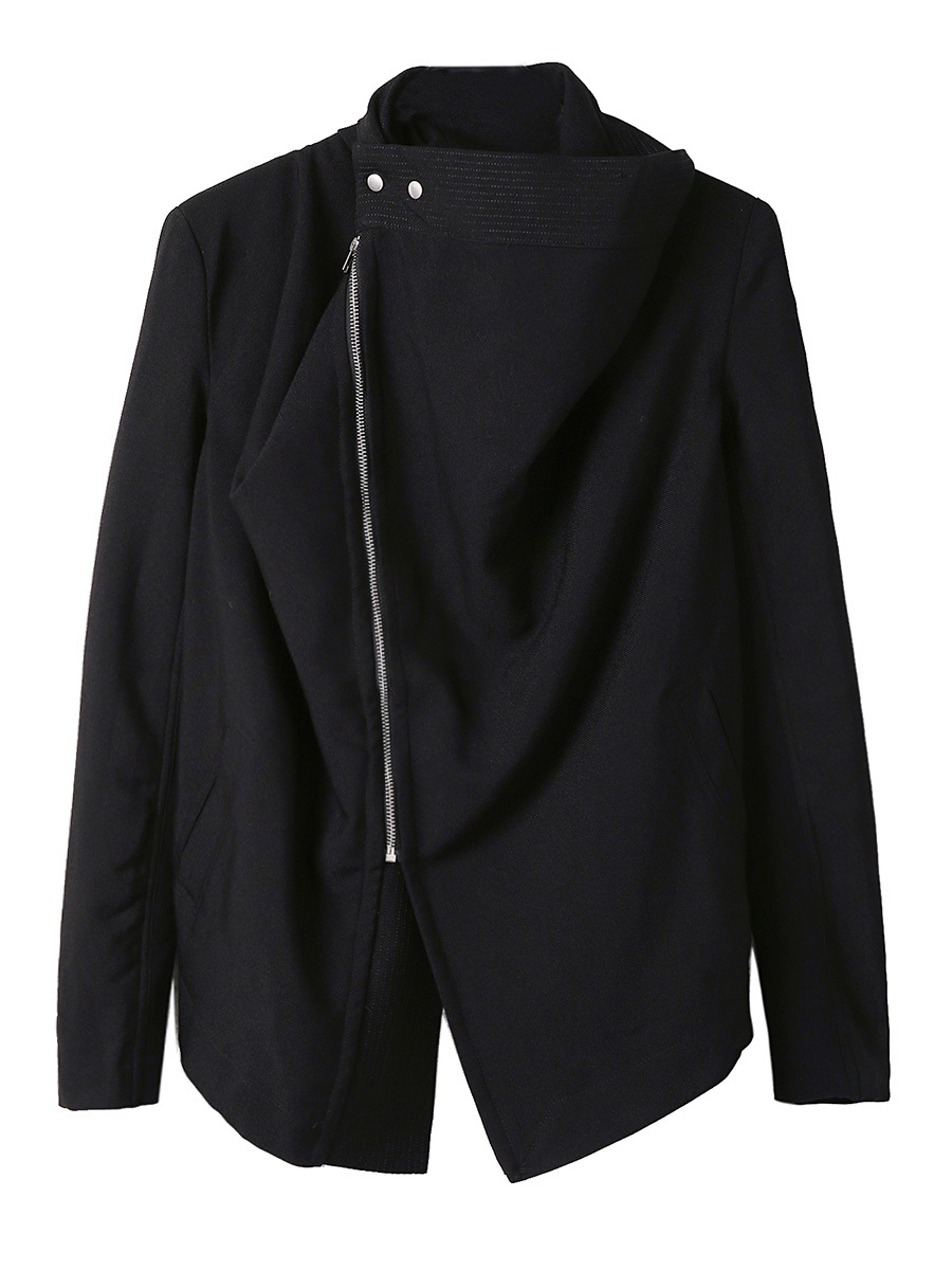 Пиджак «STENU»