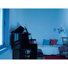 Цифровые рояли Yamaha Avant Grand N2