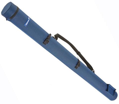 Тубус для удилищ Salmo 145см, диаметр 11см