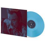 Johnny Hallyday / Deux Sortes D'hommes, Nashville Blues (Limited Edition)(Coloured Vinyl)(12' Vinyl Single)