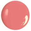 18 нежный розовый