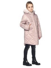 Пальто зимнее ПД1150