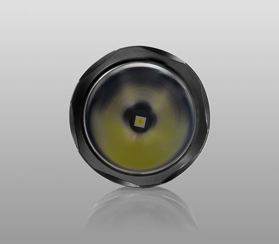Тактический фонарь Armytek Predator Pro (тёплый свет) - фото 10