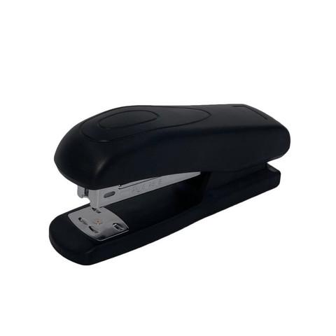 Степлер Attache Economy до 25 листов, 24/6, 26/6, пласиковый корпус, чёрный