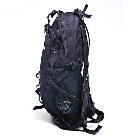 Картинка рюкзак городской Wenger 30582215  - 6