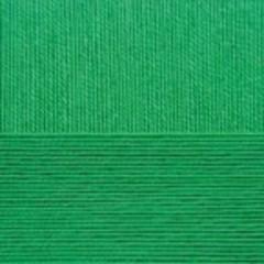 480 яркая зелень