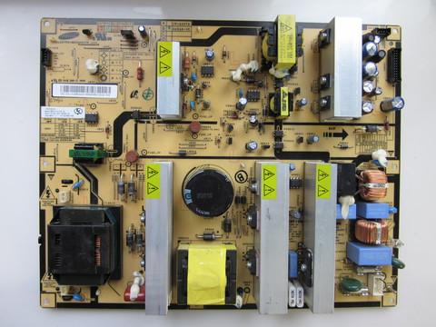 IP-231135A(A)