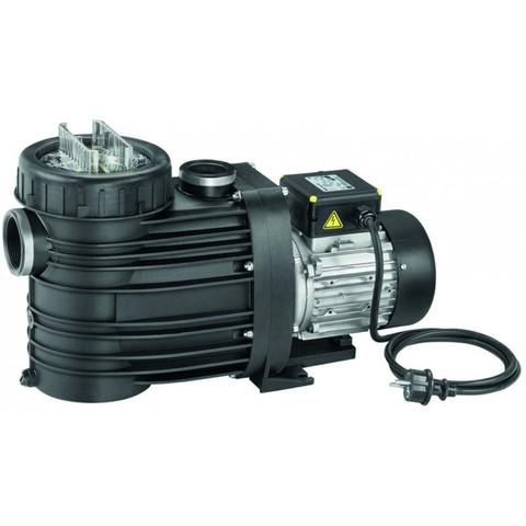 Насос BADU TOP/Bettar II/12 с префильтром 12 м3/ч 0,65/0,45 кВт 220В кабель 3,5м Speck Pumpen