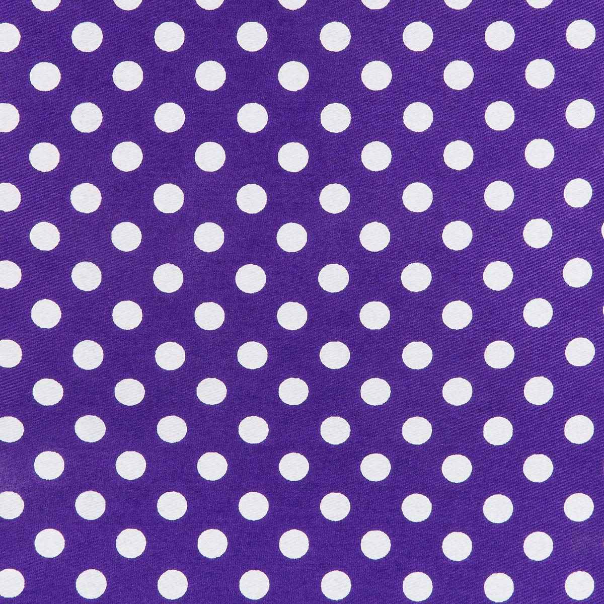 Женский рюкзак с пайетками «Минни» фиолетовый Дисней от Loungefly