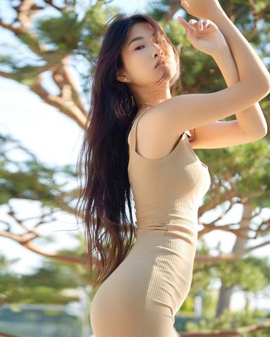 бежевое платье футляр недорого