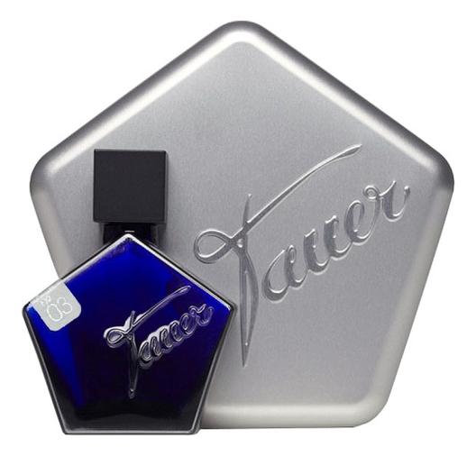 Tauer Perfumes № 03 Lonestar Memories EDT