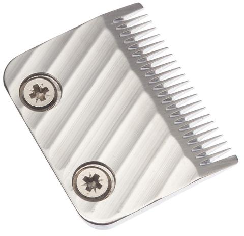 Нож BaByliss Pro к машинке FX685 (1,5-3,6 мм)