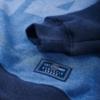 Кофта Manto 04 Blue