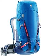 Рюкзак альпинистский Deuter Guide 45+