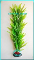 Растение Атман AP-100C, 40см