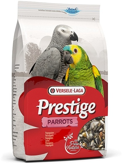 Корм Корм для крупных попугаев, Versele-Laga Prestige Parrots 2d613b2c-f33c-11e1-8725-001517e97967__1_.jpg