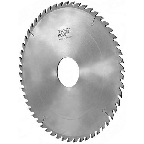 Основной пильный диск BSP 6015054