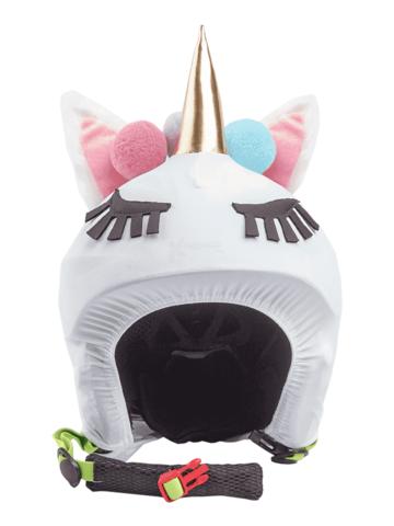 Нашлемник на шлем Unicorn S