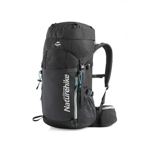 Рюкзак туристический Naturehike 45L