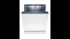 Посудомоечная машина встраиваемая Bosch Serie | 2 SMV25DX01R фото