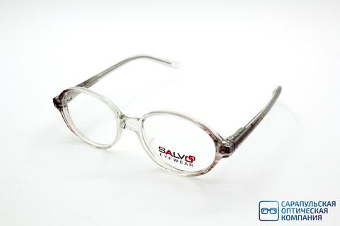 Оправа SALVO SS-ZYP5063