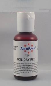 Кондитерские краски Краска краситель гелевый HOLIDAY RED 124, 21 гр import_files_79_79b673194dea11e3b69a50465d8a474f_bf235c9f8e5b11e3aaae50465d8a474e.jpeg