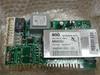 Модуль для стиральной машины Ардо - 546081000 minisel