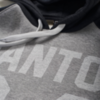 Кофта Manto 04 Grey