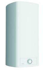 Водонагреватель электрический накопительный настенный вертикальный Gorenje OTG 100 SLSIM B6