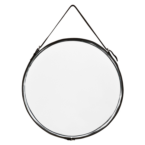 Зеркало Eichholtz 108286 Puck