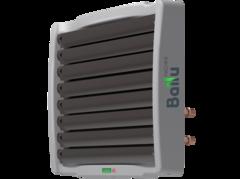 Тепловентилятор водяной Ballu BHP-W2-100-S