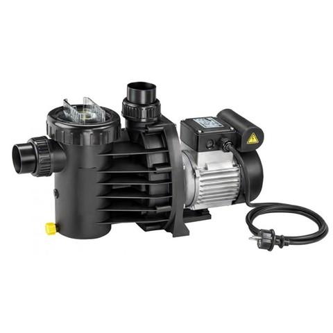Насос MAGIC II/4 с префильтром 4 м3/ч 0,18 кВт 220В кабель 3,5 м Speck Pumpen