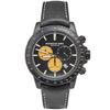 Часы наручные Raymond Weil 8570-BKC-MARS1