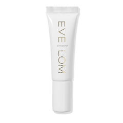 Eve Lom Dynaspot Точечное средство для проблемной кожи 10ml