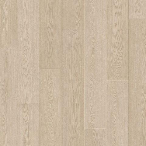 Ламинат Pergo Sensation — Modern Plank 4V L1239-04291 Дуб северный песок