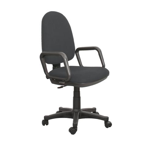 Кресло Гранд (Grand) 452105/C38*