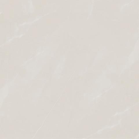 Керамогранит Stone Ivory 410х410