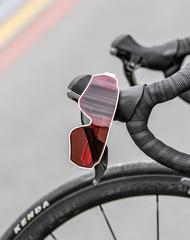 Очки велосипедные
